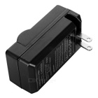 Camera Battery Charger for Nikon ENEL9 (100~240V)