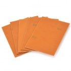 YS5032 DIY Copper-Clad Plate - Copper (5 PCS)