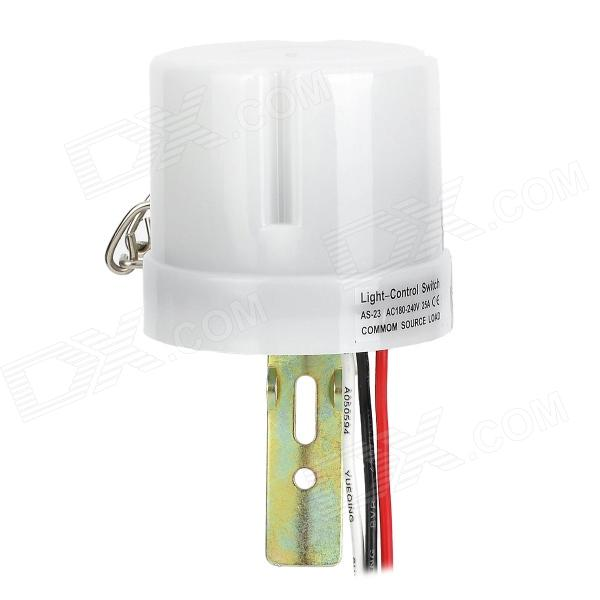 ASO22023 5500W Adjustable Light-control Switch (220V)