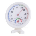 JiaHui TH10B Indoor Hygrometer and Thermometer