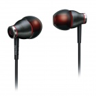 Philips SHE9000 In-Ear Headphones for CD Ipod Iphone Quality Sound Ultimate Comfort