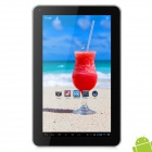 "Aoson M1013 10.1"" Android 4.1.1 Quad Core Tablet PC w/ 1GB RAM / 8GB ROM / HDMI - White"