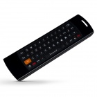 Ourspop OU08 Quad-Core Android 4.2.2 Google TV Player w/ 2GB RAM, 8GB ROM + F10 Air Mouse (US Plug)