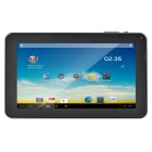 "H9206 9 ""Dual Core Android 4.2 Tablet PC w / 1GB RAM / 8GB ROM / HDMI / G-Sensor - White + Black"