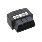 Up and Down Car Window OBD Roll-up Module for Lacross / REGAL / GT / GL8 BUICK / Cruze / Malibu
