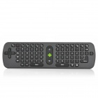 MK809IV Android 4.2.2 Quad-Core Google TV Player con ROM de 2GB, 8GB RAM + Air Mouse + USB HUB