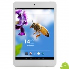 "VIDO M8 7,85 ""Android 4.2.2 Quad Core Tablet PC ж / 1GB RAM / 16 Гб ROM / G-Sensor - серебро"