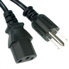 IDE to USB 2.0 Adapter Cable