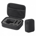 Professional Anti-shock EVA Case Portable Bag for Gopro Hero 4/3+ / 3 / 2 / SJ4000