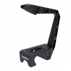 Sevenoak SK-VH03 Heavy-Duty Video Handle for SLR Video Camera - Black