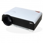 EPW58E EPW58E 3000lm Interactive Projector w/ Whiteboard, Dual USB, HDMI, VGA, AV in/out + TV