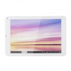 "CUBE U39GT-3G 9"" Samsung PLS Screen Quad Core Android 4.2 3G Phone Tablet PC w/ 1GB RAM, 16GB ROM"