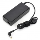 YUNDA YUNDA-6 Replacement 90W 4.74A AC Power Adapter for Acer Aspire 3020 - Black (5.5mm x 1.7mm)