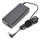 YUNDA YUNDA-8 Replacement 90W 4.7A AC Power Adapter for Sony VAIO VGN-BX168GP (6.4 x 4.4mm)