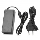 Replacement 12V / 3.6A EU Plug Power Adapter for Microsoft Surface PRO WIN8 Tablet PC - Black