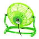 USB Powered Cooling Fan (Assorted Color)