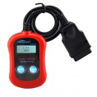 "KW805 1.5"" LCD CAN OBD-II Scan Tool"