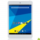 Vido M8 7.9″ IPS Android 4.2.2 Quad Core Tablet PC w/ 1GB RAM, 16GB ROM, Wi-Fi – White + Silver