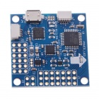 MWC MultiWii SE V3.0 Standard Edition Flight Control Board + RC Airplane H-8123 GPS Receiver Module