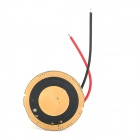 5V~8.4V 15W 5*Cree 5-Mode Memory Circuit Board for Flashlights (26mm*13mm)