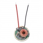 3V~8.4V 5W Cree 5-Mode Circuit Board for Flashlights (16.8mm*6.3mm)