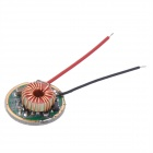 3V~8.4V 5W 5-Mode Circuit Board w/ Cree for Flashlights (16.8mm*6.3mm)