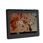 iRulu AK311 7″ Android 4.2.2 Tablet PC w/ 512MB RAM, 4GB ROM, Wi-Fi, TF, Dual-Camera – Black