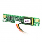 "SAQ High Voltage Board w/ Cable for Tube of 10~22"" LCD Monitor - Green + Multicolored"