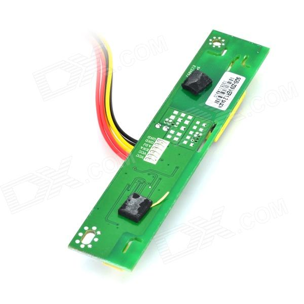 Vitamix 15775 Low Voltage Board w Memory Cable