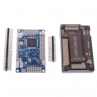 3DR APM2.6 ArduPilot Mega2.6 External Compass APM Flight Controller Board with Free Protective Shell