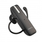 CHEERS Q3 Bluetooth V2.1 + EDR Stereo Headset w/ Microphone - Black
