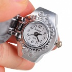 Party Gift Mini Anel Watch (Assorted 3-Pack)
