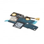 Replacement Wi-Fi Antenna Module Flex Cable for Iphone 5C - Black