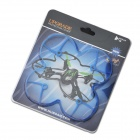 Hubsan H107-A21 M8 Protection Cover for H107C R/C Quadcopter - Blue