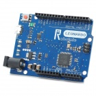 Leonardo R3 ATmega32U4 Module - Blau + Schwarz (Works with Offizielle Arduino Boards)