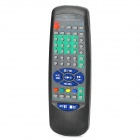 URC-V10 Universal TV InfraRed IR Remote Controller