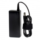 YUNDA YUNDA-2 Replacement AC Adapter for HP Pavilion DV3/DV4/DV5/DV6/DV7 - Black