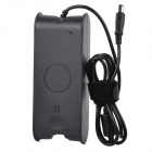YUNDA YUNDA-21 90W 19.5V 4.62A Replacement AC Adapter for DELL PA-10 Laptop - Black