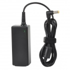 LiDY PA-1300-04 AC 100~240V Power Adapter for Acer Laptop - Black (5.5 x 1.7mm)
