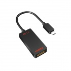iTaSee IT64 SlimPort to HDMI Adapter for Google Nexus 4 / LG Optimus G Pro /  Fujitsu Arrows Tab