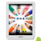 "Aoson M30 9.7"" IPS Android 4.2.2 Quad Core Tablet PC w/ 2GB RAM / 16GB ROM / HDMI - Silver"
