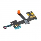 Replacement Touch Sensor Flex Cable for Iphone 5C - Black