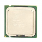 Intel Pentium D Dual-Core 2.8GHz LGA 775 45nm 95W CPU (Second Hand)