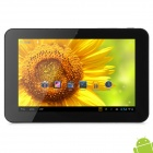 "VIDO N70 7 ""IPS Android 4.1.1 Dual Core Tablet PC ж / 1GB RAM / ROM 16 Гб / HDMI - белый"