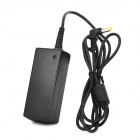 LiDY ADP-40NHB 40W 2A AC Power Adapter for Lenovo / IBM Laptop - Black (5.5 x 2.5mm)