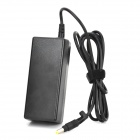 LiDY PA-1650-02H 65W 3.5A AC Power Adapter for HP 520 / V2000 / V3000 / V4000 (4.8 x 1.7mm)