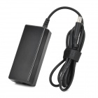 LiDY PA-1650-02HC 65W 3.5A AC Power Adapter for HP COMPAQ CQ35 / CQ40 / CQ45 (7.4 x 5.0mm)