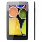 "ANDRORA A718 7"" Capacitive Android 4.2 Tablet PC w/ Bluetooth, Dual-SIM Phone, Wi-Fi - Black + White"