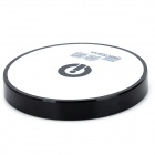 Universal Qi Standard Wireless Charging Transmitter for Nokia 920 / Nexus 4 / Samsung Note 2