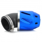 HJ HJ30 Mushroom Head Style Filter for Motorcycle